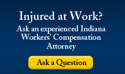 Workers' Compensation Frequently Asked Questions | Workers